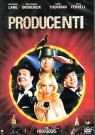 DVD Film - Producenti
