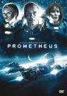 DVD Film - Prometheus