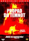 DVD Film - Propad do temnot