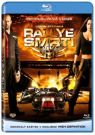 BLU-RAY Film - Rallye smrti (Blu-ray)