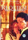 BLU-RAY Film - Requiem pro panenku - remastrovaná verzia