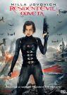 DVD Film - Resident Evil 5: Odveta