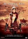 DVD Film - Resident Evil: Zánik