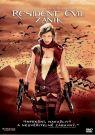 DVD Film - Resident Evil: Zánik (pap.box)