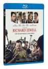 BLU-RAY Film - Richard Jewell