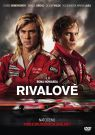 DVD Film - Rivali