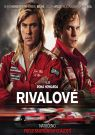 BLU-RAY Film - Rivali