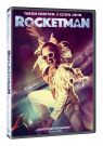 DVD Film - Rocketman