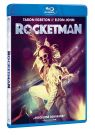BLU-RAY Film - Rocketman
