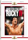 DVD Film - Rocky IV (pap. box)