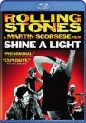 BLU-RAY Film - Rolling Stones (Bluray)
