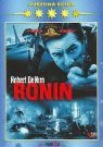 DVD Film - Ronin (pap. box)