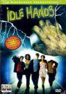 DVD Film - Ruka zabiják