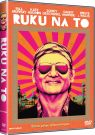 DVD Film - Ruku na to