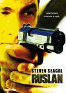 DVD Film - Ruslan
