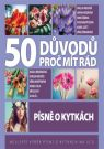 CD - RUZNI/POP NATIONAL - 50 DPMR PISNE O KYTKACH (3 CD)