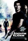 DVD Film - S ľadovým pokojom