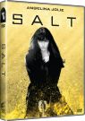 DVD Film - Salt BIG FACE