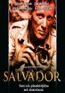 BLU-RAY Film - Salvador