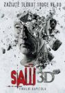 DVD Film - Saw VII 3D - 2D (digipack)