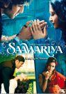DVD Film - Sawaria