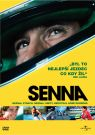 DVD Film - Senna