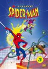 DVD Film - Senzačný Spiderman 3