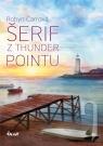 Kniha - Šerif z Thunder Pointu
