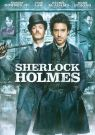 DVD Film - Sherlock Holmes