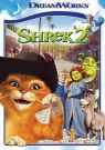 DVD Film - Shrek 2