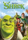 BLU-RAY Film - Shrek (Bluray)