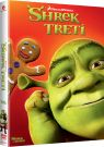 DVD Film - Shrek Tretí - BIG FACE II.