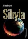 Kniha - Sibyla