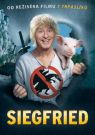 DVD Film - Siegfried