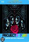 BLU-RAY Film - Šifra majstra Leonarda - POP ART Steelbook