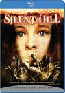 BLU-RAY Film - Silent Hill