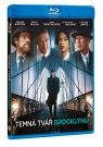 BLU-RAY Film - Sirota Brooklyn