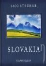 Kniha - Slovakia