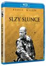 BLU-RAY Film - Slzy slunce BIG FACE