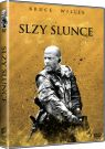DVD Film - Slzy slunce BIG FACE