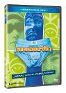 DVD Film - Snowboarďáci - remastrovaná verzia