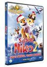 DVD Film - Sobík Niko 2