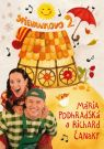 DVD Film - Spievankovo 2