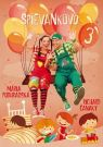 DVD Film - Spievankovo 3