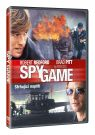 DVD Film - Spy Game