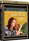 DVD Film - Stále som to ja - oscarová edícia
