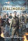 BLU-RAY Film - Stalingrad 3D + 2D