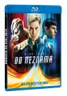 BLU-RAY Film - Star Trek: Do neznáma