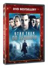 DVD Film - Star Trek: Do temnoty - DVD bestsellery