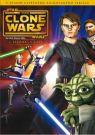 DVD Film - Star Wars: Klonové vojny 1. časť